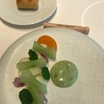 The French Laundry Photo