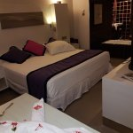 Hotel Riu Palace Bavaro의 사진