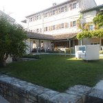 Photo of Relais & Chateaux Wine Hotel and Restaurant Meneghetti