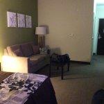 Sleep Inn & Suites Dripping Springs Foto