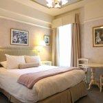 Photo of Cornell Hotel de France