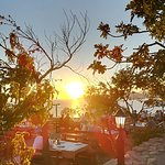 Photo de Restaurant Giardino