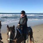 Monterey Bay Equestrian Center Foto