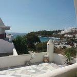 Photo of Mina Beach Hotel