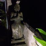 Photo of Puri Mesari Hotel & Suites