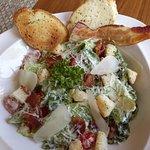ภาพถ่ายของ Chom Cafe & Restaurant
