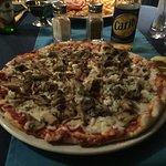 Photo de Blue Bead Bar & Restaurant