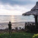 Bai Lan Bay Resort Foto