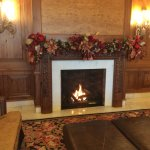 Billede af The Broadmoor