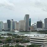 Hyatt Regency Miami Foto