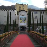 Photo of I Giardini di Castel Trauttmansdorff