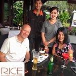 Baan Yin Dee Boutique Resort Photo
