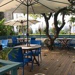 Photo of The New Place Cafe Rarotonga