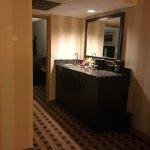 Foto de Embassy Suites by Hilton Minneapolis - Airport