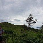 Photo of Mana Lagoon Backpackers