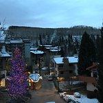 Foto de Sitzmark Lodge at Vail