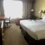 Hotel Executive Suites Foto