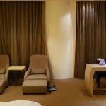 Photo of Hotel Eight Zone