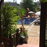 Photo of Seapines Villa Liberg