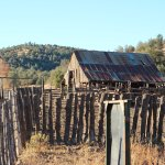 Foto de Cherry Creek Lodge
