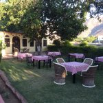 Photo of Sajjan Bagh Resort