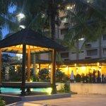 Photo of The Jayakarta Suites Komodo-Flores