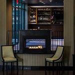 匹茲堡東區利伯蒂英迪格飯店照片