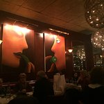 Foto de Cafe Fiorello