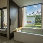 Photo de X2 Koh Samui Resort - All Spa Inclusive