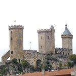Photo de Chateau de Foix