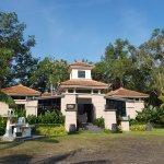 Photo of Tusita Wellness Resort