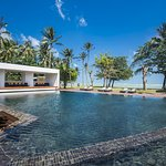 X2 Koh Samui Resort - All Spa Inclusive