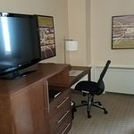 Photo de Best Western Ville-Marie Montreal Hotel & Suites