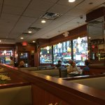 Photo of Park Cafe