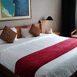 Photo of Hotel Menara Peninsula