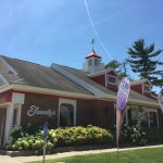 Photo of Friendly's
