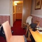 Photo of Catania Centro Rooms