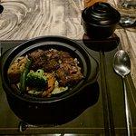 Photo of Stonegrill Cambodia Restaurant & Bar