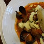 Photo of Martine's Quay Street Wine Bar & Restaurant