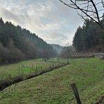 Klugsche Mühle Foto