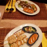 Pochana Thai Restaurant-billede