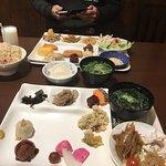 天滿橋京阪飯店照片