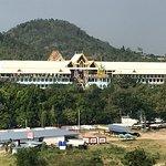 Wat Khao Noi Foto