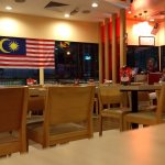 Pizza Hut Kuching의 사진