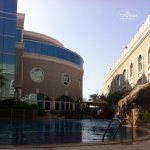 Photo of Sharjah Premiere Hotel & Resort