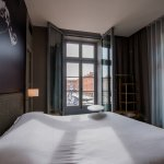 Photo of Ibis Styles Toulouse Capitole