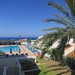 Photo of Helios Bay Hotel