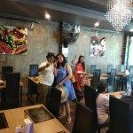 Foto de Madras Cafe 2 & Guest House