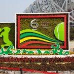 Foto de Niaochao National Stadium