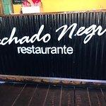 Techado Negroの写真